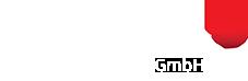 2Spicy Logo